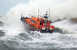 seahouses-mersey-class-lifeboat-grace-darling-4055233